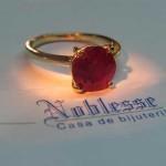 bijuterii-din-aur-2