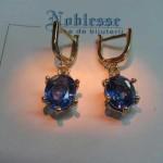 bijuterii-din-aur-3