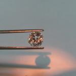 diamant taietura veche
