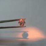 diamant taietura veche 2