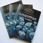 diamante-books