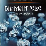 diamantele-din-romania