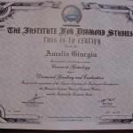 diploma-2