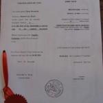diploma-4