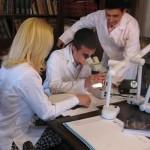 laborator-gemologie-4