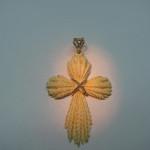 pandativ aur galben din os