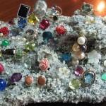 pietre-semipretioase-2